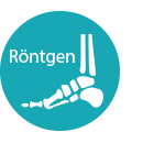 Radiologicum Margareten
