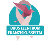 Brustzentrum 1050 Wien